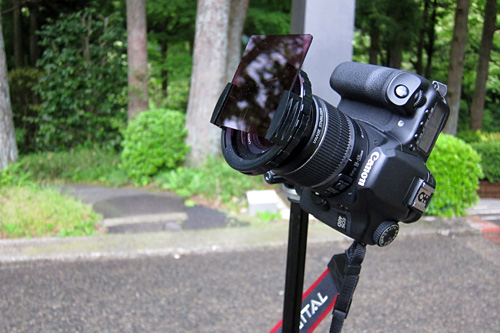 manfrotto20110529-6