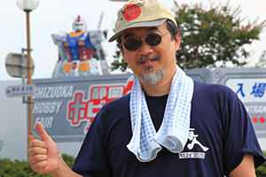 tsutomu_matsunaga