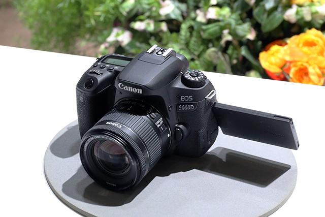 5D4A2001