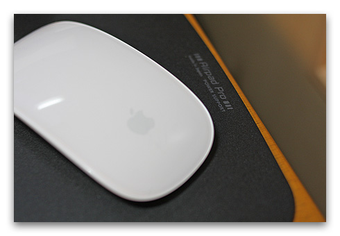 airpad_pro3_1