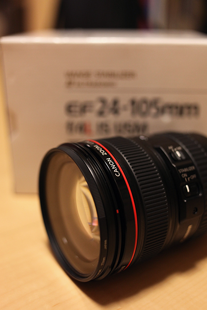 bye_EF24-105mm