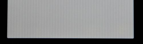 iphone4disp4
