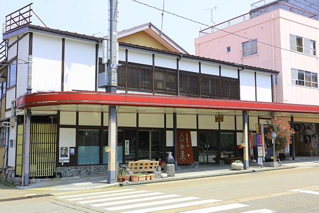 tokamachi4