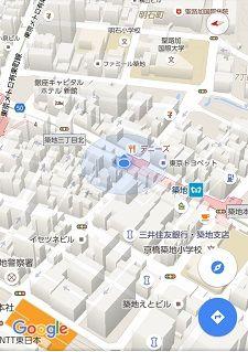 東京メトロ日比谷線27