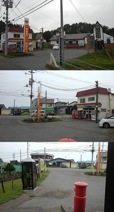 いさりび鉄道49