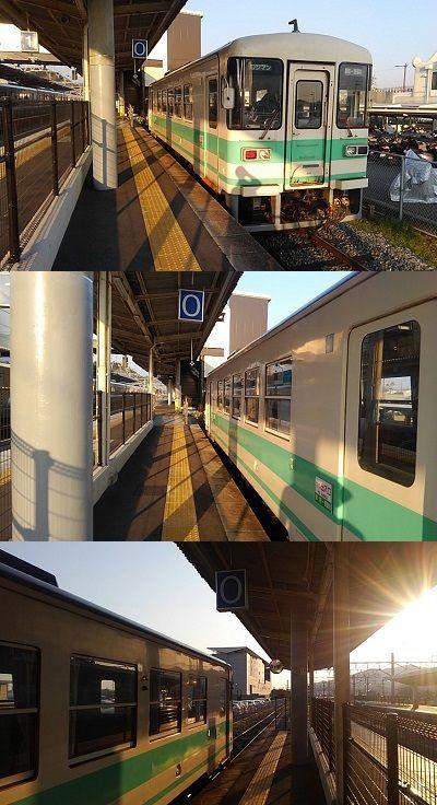紀州鉄道05