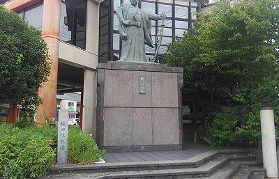 福井鉄道鯖浦線62