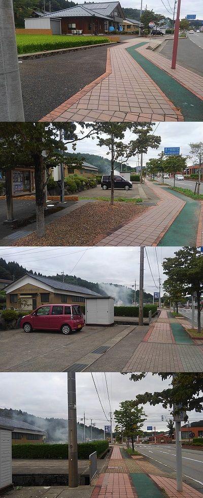福井鉄道鯖浦線48