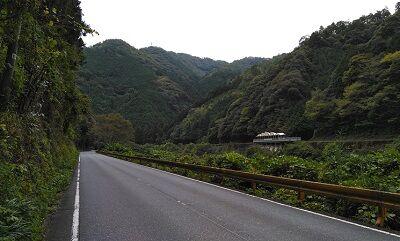 錦川鉄道a95
