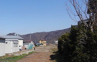 長野電鉄屋代線48