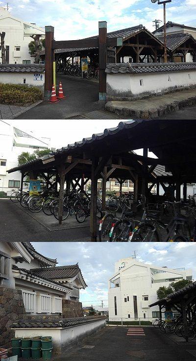 島原鉄道b96