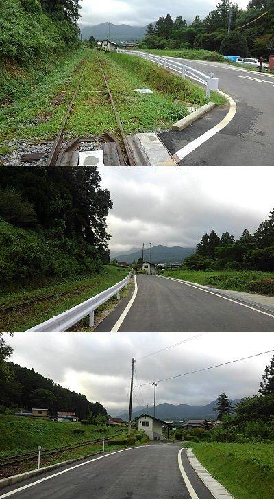 南阿蘇鉄道51