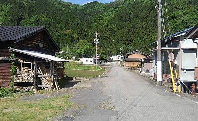 長良川鉄道a98