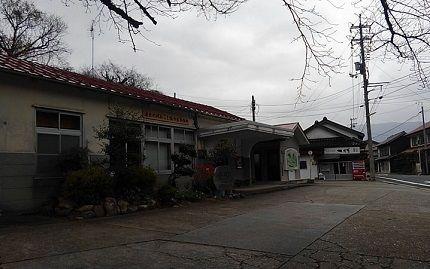 三江線a99