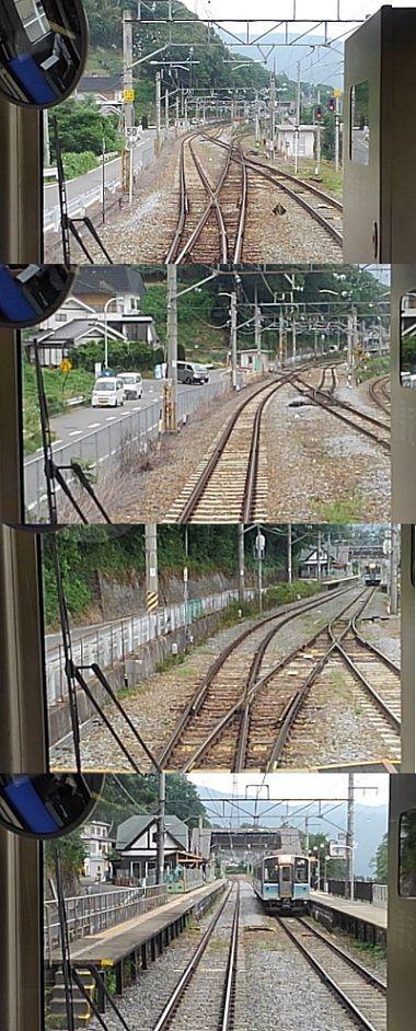 篠ノ井線24