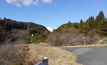 いすみ鉄道62