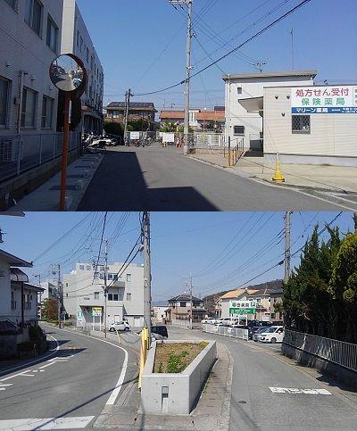 わかやま電鉄貴志川線22