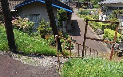 長良川鉄道a18