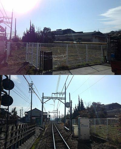 三岐鉄道北勢線a39