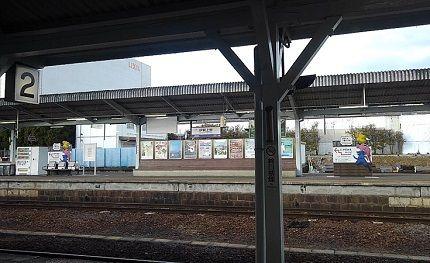伊賀鉄道a24