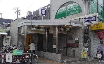 22_レン_駅03