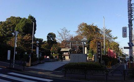 東急世田谷線16