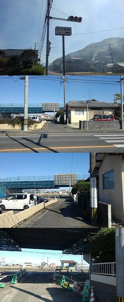 島原鉄道84