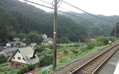 伊豆急行線79