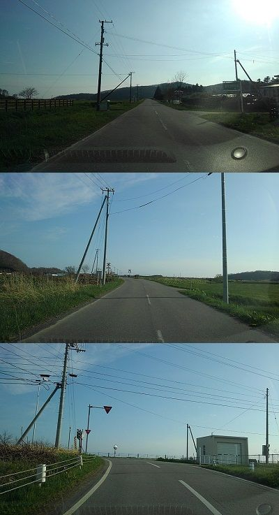 日高本線c01
