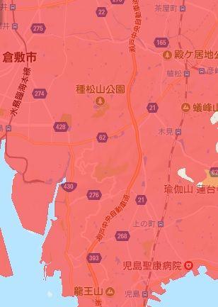 下津井電鉄72