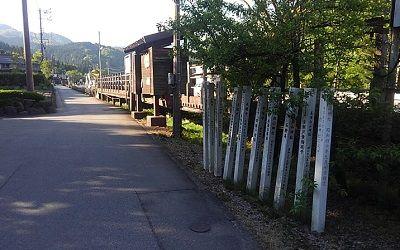 長良川鉄道b52