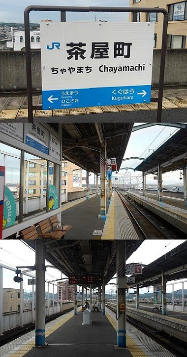 下津井電鉄02