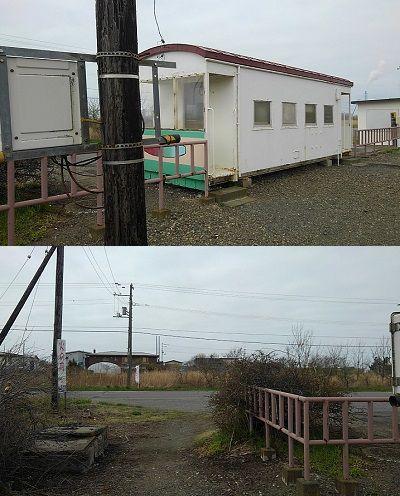 日高本線40