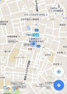 東京メトロ千代田線43