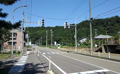大糸線b54