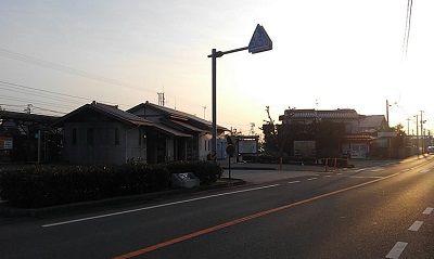 一畑電車_北松江線27