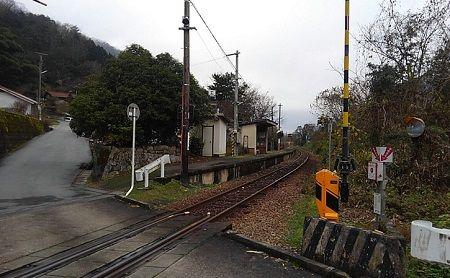 三江線51
