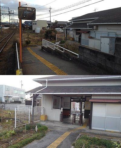 伊賀鉄道43