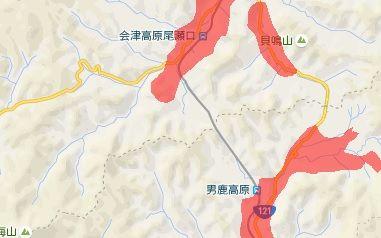 野岩鉄道11