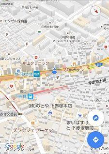東京メトロ有楽町線a08