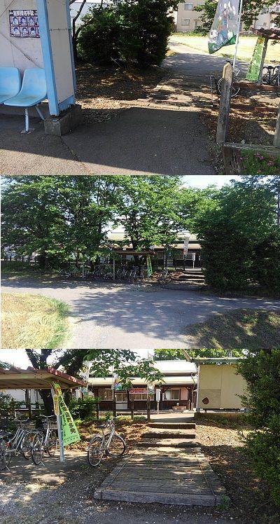 長良川鉄道24