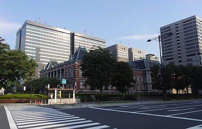 東京メトロ有楽町線82