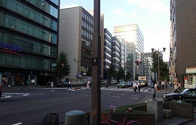 東京メトロ有楽町線78
