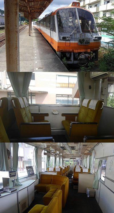 のと鉄道七尾線34