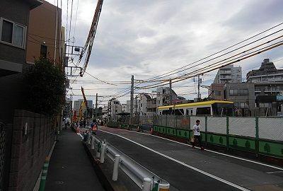 東京メトロ副都心線07
