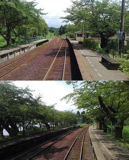 のと鉄道七尾線11