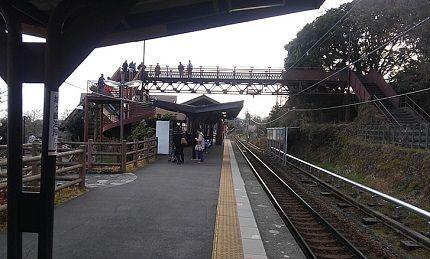 伊豆急行線49
