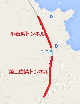 三陸鉄道南リアス線04