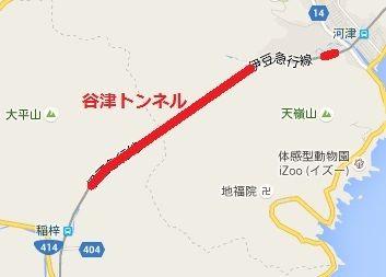 伊豆急行線31