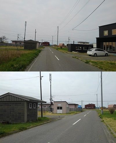 日高本線76